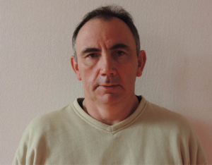Gilles BARBIER