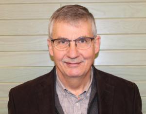 Didier LEMOINE