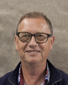 Jean-Luc MAUGY