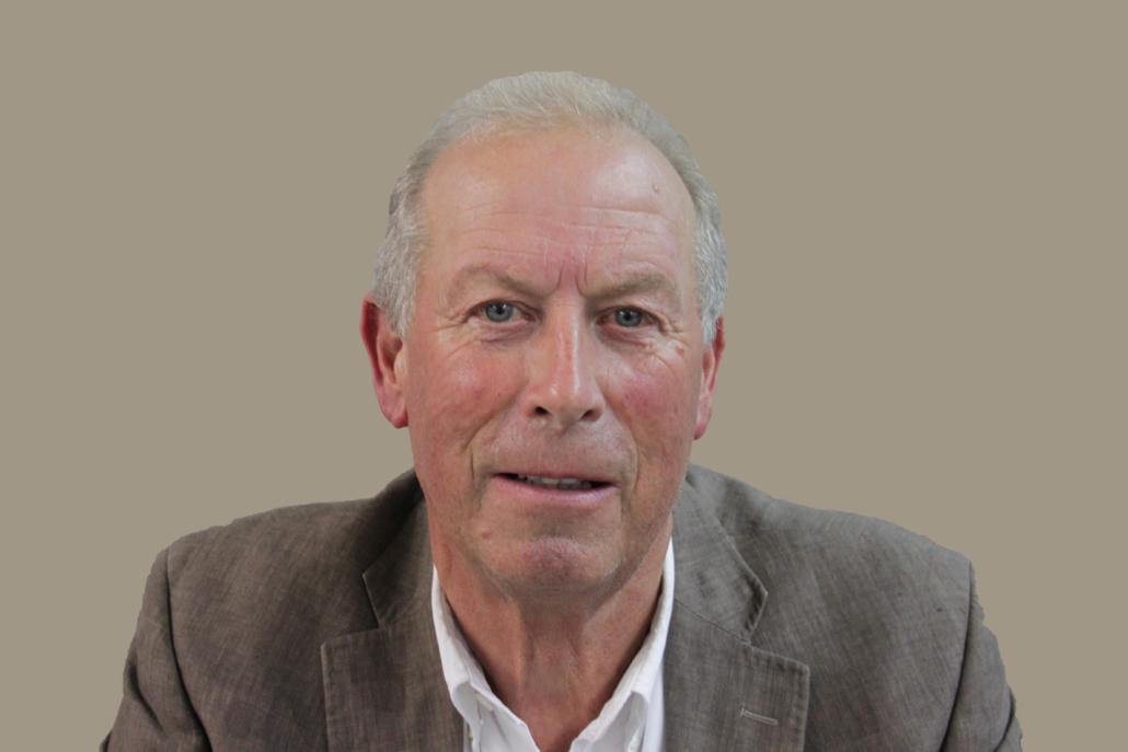 Bertrand CARPENTIER