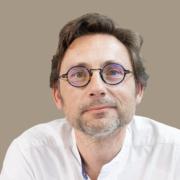 Jérôme HENON