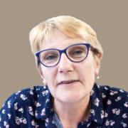 Michèle MARIE