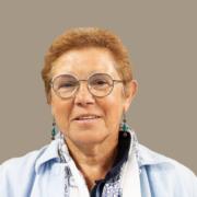 Maryse MORISSET