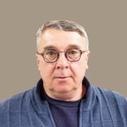 Thierry ORONA