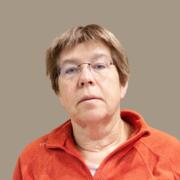 Elisabeth PLESSIS