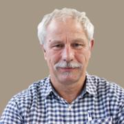 François PLOYART