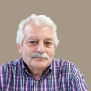 Guy RAIMBOURG