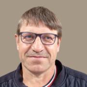 Bruno SOENEN