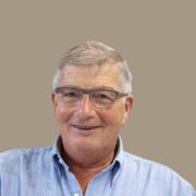 Jean-Paul VALIGNAT